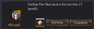 1599165488935.png