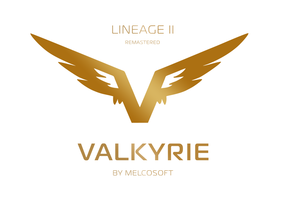 Valkyrie_logo.png